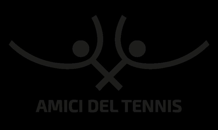Amici del Tennis